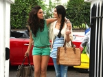 Diana Penty Not Want Deepika Padukone Cocktail Role