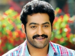 Jr Ntr Baadshah Not Inspired Singh Is King Venkat