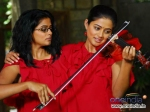 Priyamani Playing Conjoined Twins Charulatha