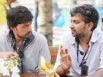 Ss Rajamouli Student Sudeep Eega Interview