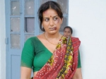 Dandupalya Rocks Box Office