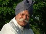 Dara Singh Dies At