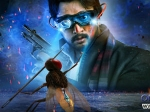 Eega First Week Collection 50 Crore Mark Box Office