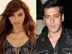 Salman Khan Ex Girlfriend Talks Abusive Behaviour