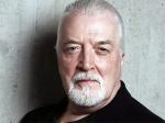 Jon Lord Dies Deep Purple Band London