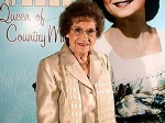 Kitty Wells Dies Country Music Singer