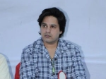 Rahul Roy Comeback Producer Director