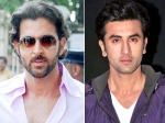 Ranbir Not Replaced Hrithik Paani Shekhar Kapur