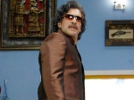 Upendra Godfather Finally Releasing
