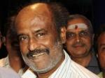 Rajinikanth Records Wishes Vikram
