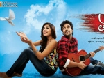 Tuneega Tuneega Movie Review