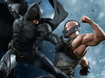 The Dark Knight Rises Reviews Indian Critics Verdict