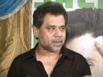 Anees Bazmee No Entry Mein Entry 9 Heroines