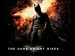 Tdkr Tasm Weekend Collection Record Indian Box Office
