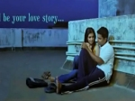 Yeto Vellipoyindi Manasu Yedhi Yedhi Song Promo Video