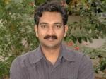 Ss Rajamouli Chatrapathi Chandramouli Tamil
