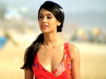 Sarah Jane Dias Hit By Stone Kskhh Promotion