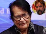 Rajesh Khanna Death Manoj Kumar Skip Celebrations