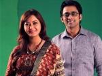 Anuj Saxena Nausheen Ali Kkusum Tv Show