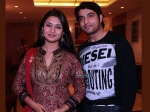 Divyanka Tripathi Supported Sharad Malhotra Interview
