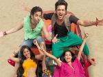 Kya Super Kool Hai Hum Movie Review Adult Comedy