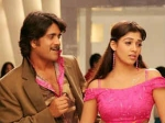 Nagarjuna Love Story Satellite Rights Sold