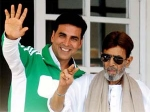 Akshay Kumar Speechless Pa In Law Rajesh Khanna Affair