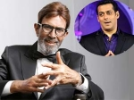 Salman Khan Speaks Rajesh Khanna Lost Super Stardom