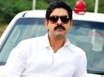 Jagapathi Babu Sudeep Bachchan