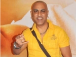Baba Sehgal Record Pawanism Song Lyrics Cgtr