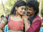 Upendra Godfather First Week Collections