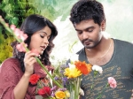Mirattal Movie Review