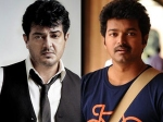 Ajith Billa 2 Vijay Nanban Collections