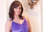 Pooja Gandhi Item Guruprasad Directors Special