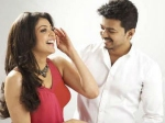 Vijay Tv Thuppakki Satellite Rights