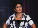 Kareena Showstopper Budding Designers Lfw Finale