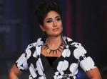 Kareena Showstopper Budding Designers Lfw Finale