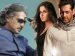 Salman Khan Ek Tha Tiger Godfather Upendra