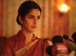 Katrina Kaif Rajneeti 2 Storyline Amazing