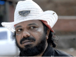 Lohithadas Children Wife Financial Help Debt