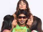 Sagar Movie Review
