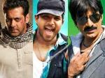 Ek Tha Tiger Julayi Devudu Chesina Manushulu Box Office