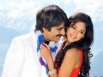 Devudu Chesina Manushulu Julayi Collection Box Office