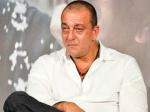 Sanjay Dutt Admit Meeting Dawood Ibrahim