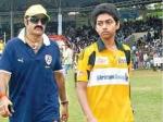 Balakrishna Son Mokshagna Debut Telugu Films