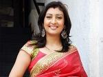 Bigg Boss 5 Winner Juhi Parmar Pregnant