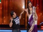Salman Khan Demand Aishwarya Shahrukh Jhalak Dikhlaja