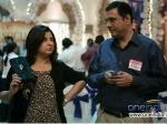 Boman Irani Got Good Girlfriend Farah Khan