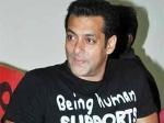 Zilla Ghaziabad Director Name Son Tiger Salman Khan
