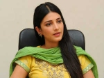 Shruti Hassan Rs 1 Crore Remuneration Balupu